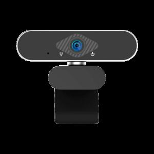 Camera Web Xiaovv 1080P
