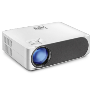 Videoproiector Led Android Aun wifi 4K