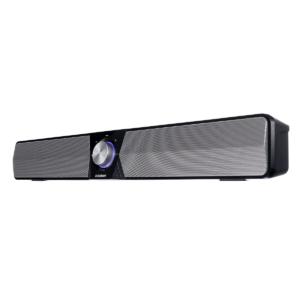 Boxa Soundbar ELEGIANT SR500 bluetooth 5.0 ,Neagra